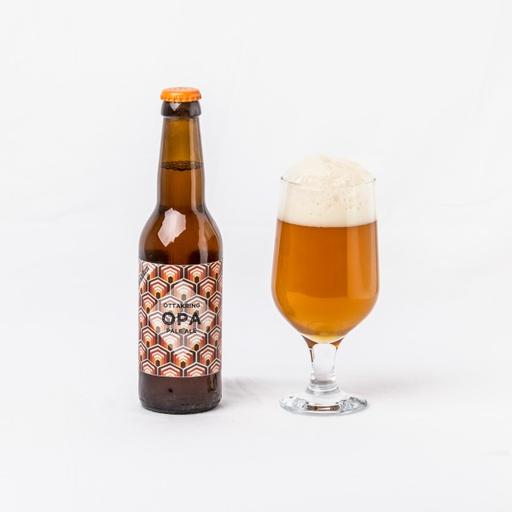 OPA Pale Ale