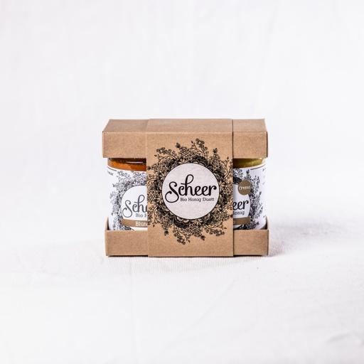 Honig Duett