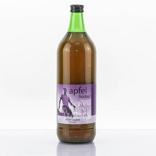 Apfel-Hudler