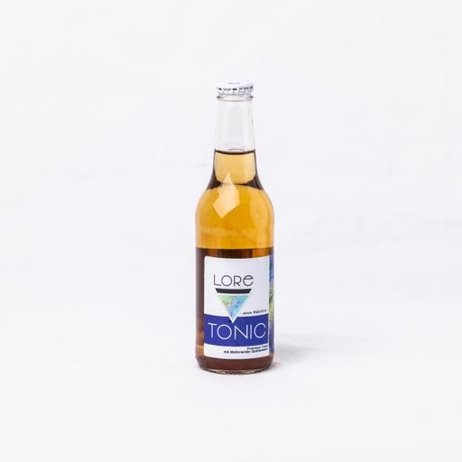 Premium Tonic