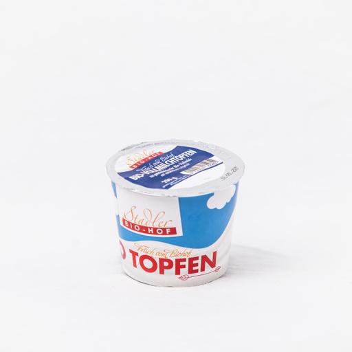 Vollmilch-Topfen 40% Fett