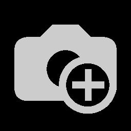 Joghurt Heidelbeere